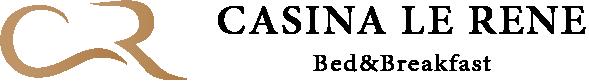 Casina Le Rene | B&B Salento con piscina